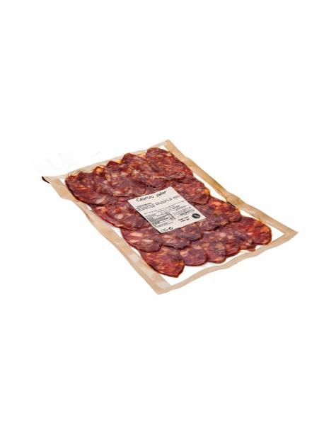 Chorizo cular 150 g.